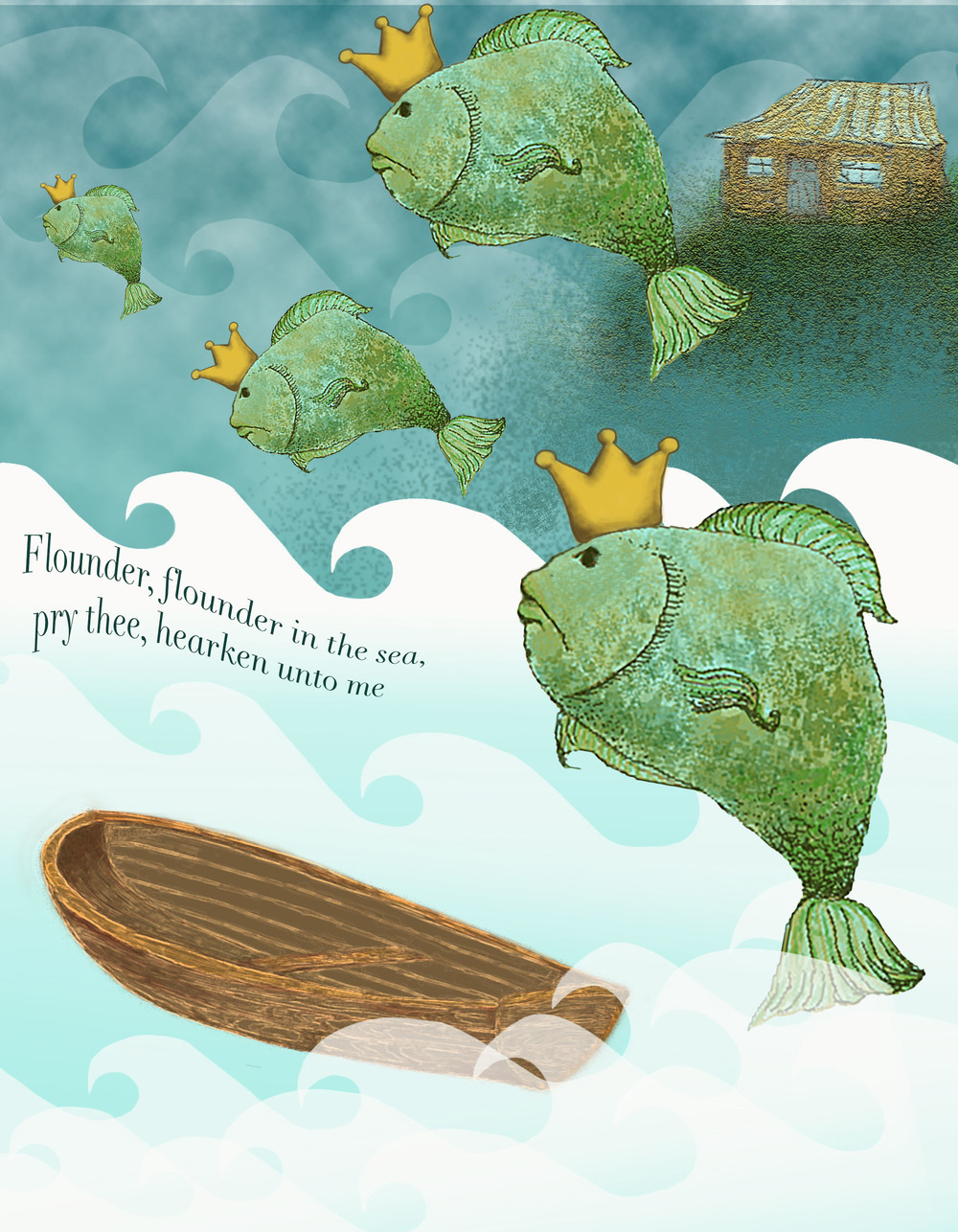 flounder-elizabeth.jpg