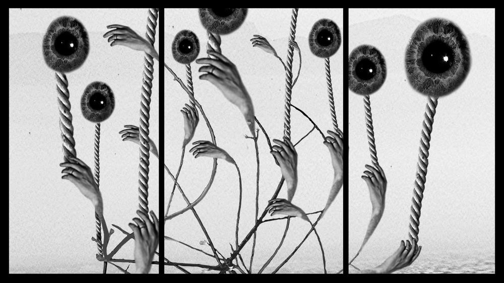 Yahyavi_Farah_Triptych_.jpg