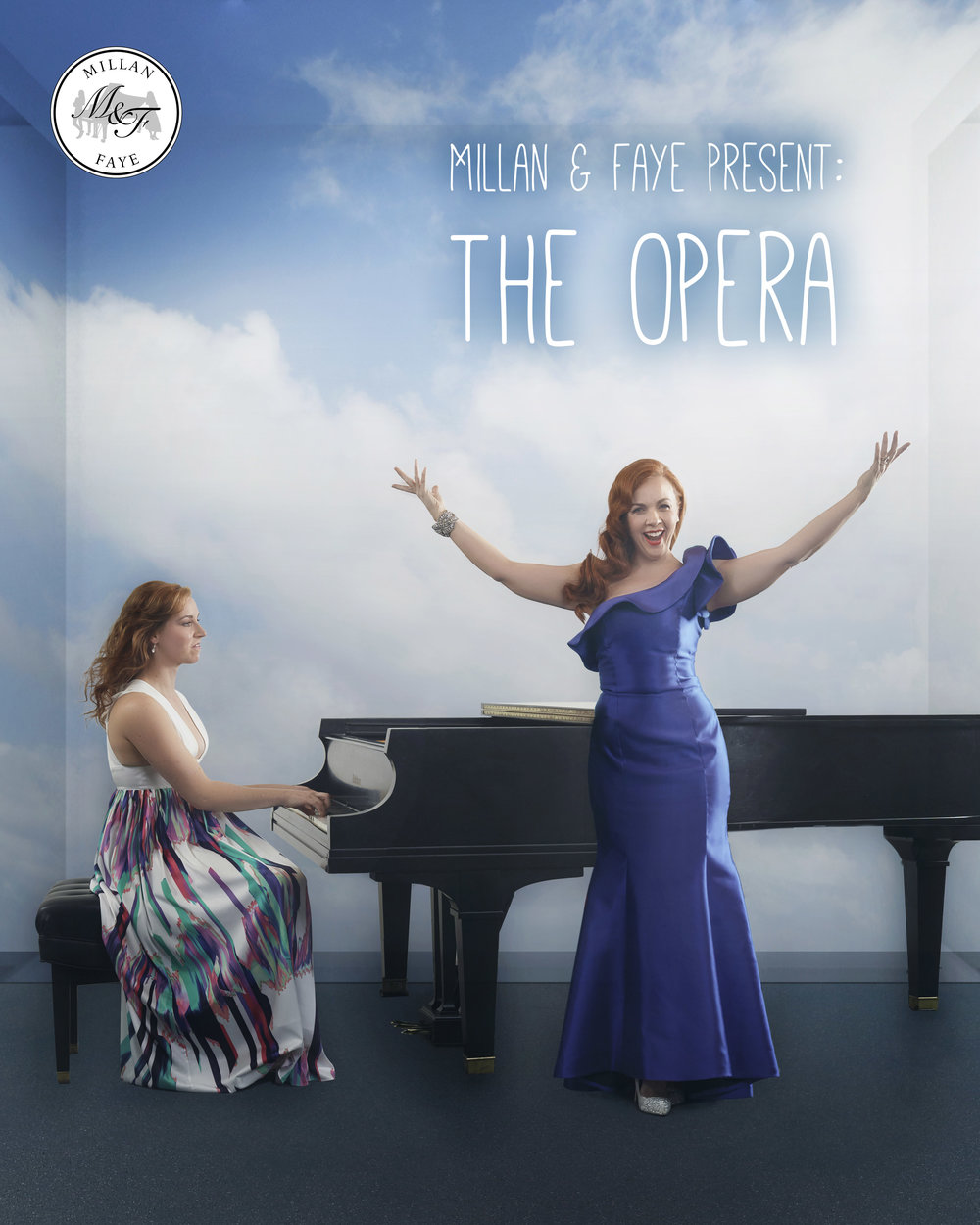 MillanFayePresent_The Opera_Blue Photo_V3.jpg