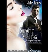 Surging-Shadows-Web.png