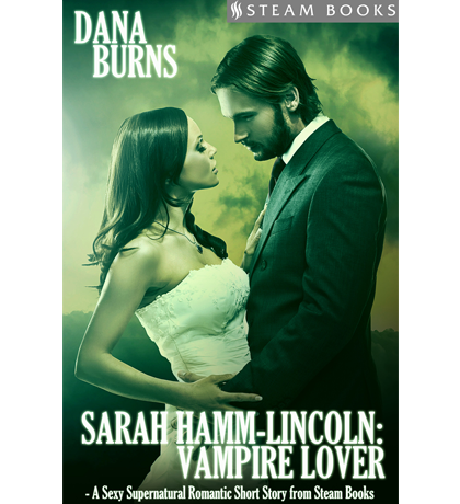 Sarah Hamm Lincoln Vampire Lover Web.png
