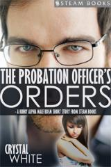 The-Probation-Officers-Orders.jpg