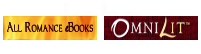Shop OmnLit / All Romance eBooks
