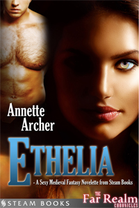 Ethelia.jpg