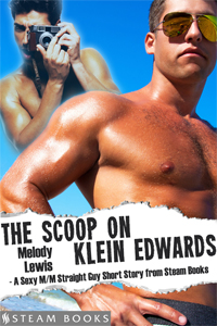 The-Scoop-on-Klein-Edwards.jpg
