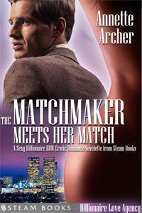 The-Matchmaker-Meets-Her-Match.jpg
