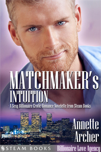 Matchmakers-Intuition.jpg