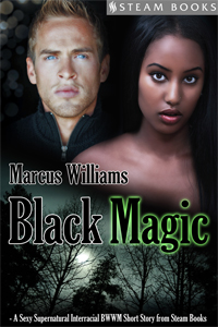 Black-Magic.jpg