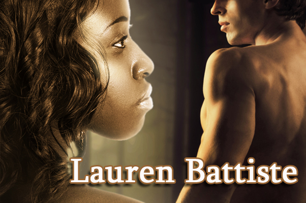 Lauren Battiste