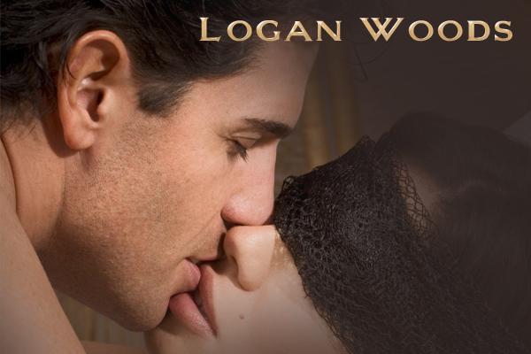Logan Woods
