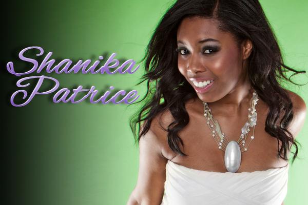 Shanika Patrice