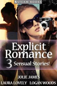 Explicit-Romance.jpg