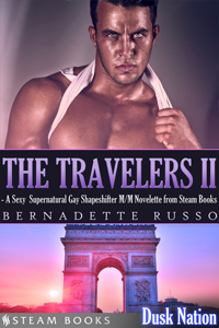 The-Travelers-II.jpg