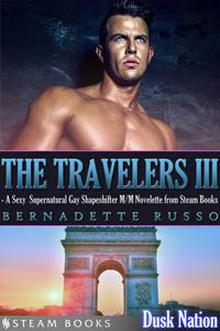 The-Travelers-III.jpg