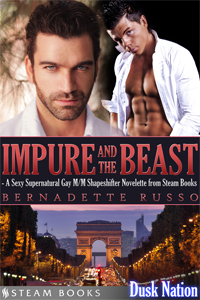 Impure-and-the-Beast.jpg