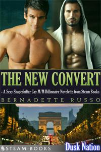 The-New-Convert.jpg