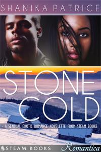 Stone-Cold.jpg