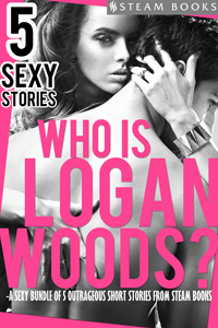 Who-Is-Logan-Woods.jpg