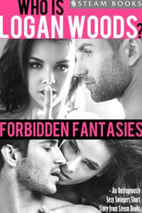Forbidden-Fantasies.jpg