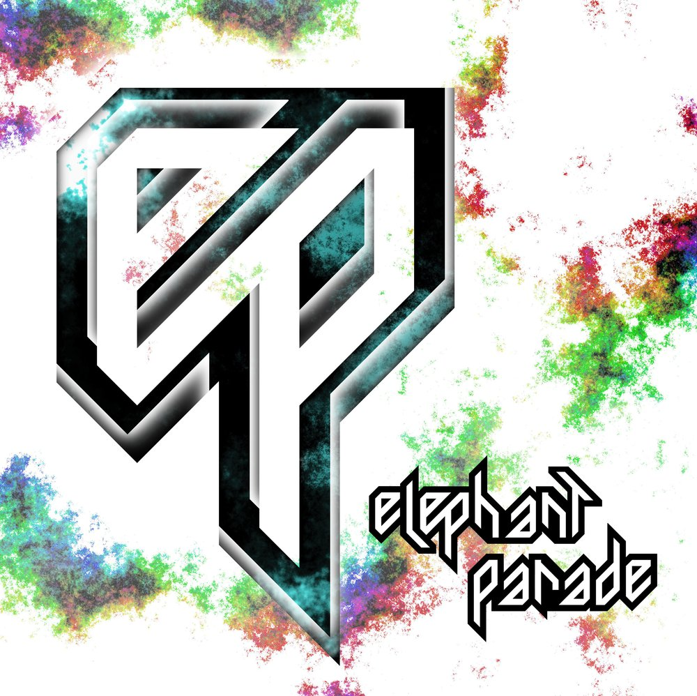 EP hippy logo.jpg