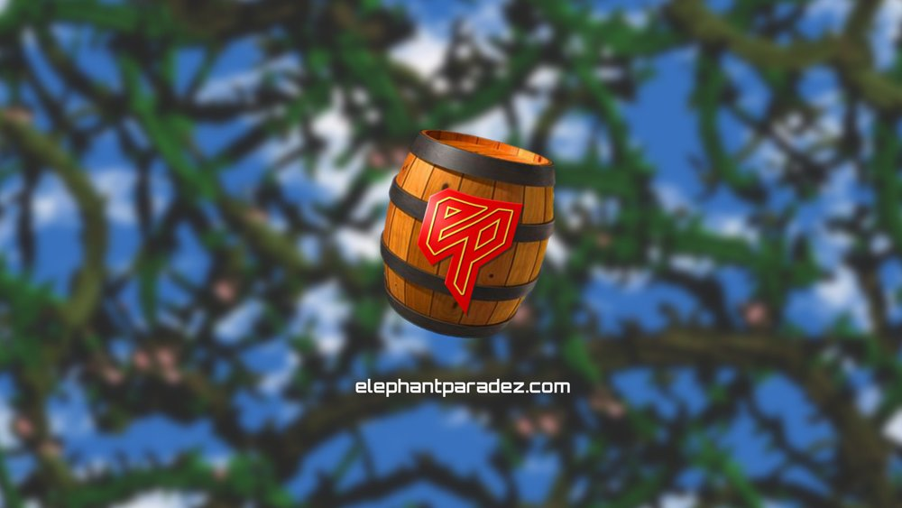 Elephant parade StickerCover complete.jpg
