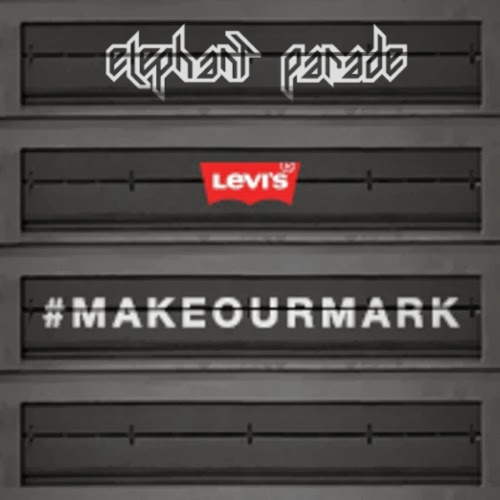 Levi's Make Our Mark Remixes
