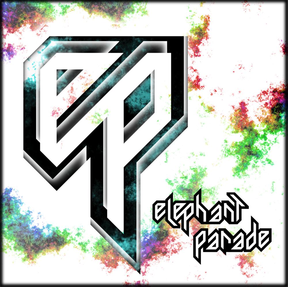 Elephant Parade EP