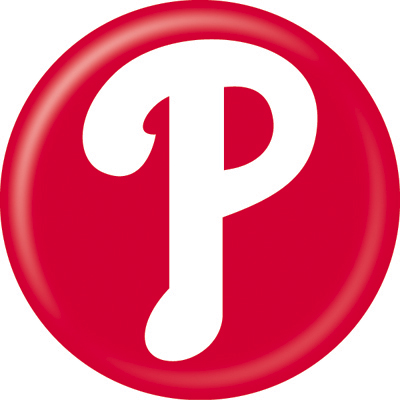 philadelphia-phillies.jpg