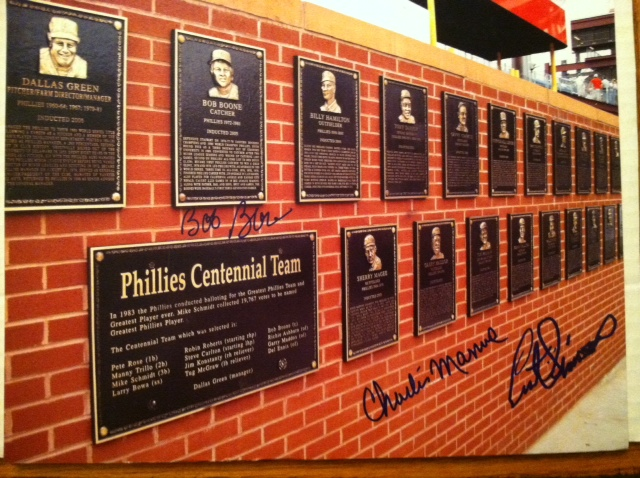 Phillies_Wall of Fame.jpg