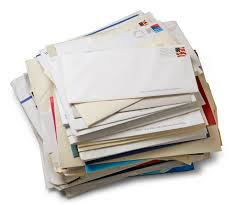 Collector's Tips How to mail an 8x10 photo via TTM!