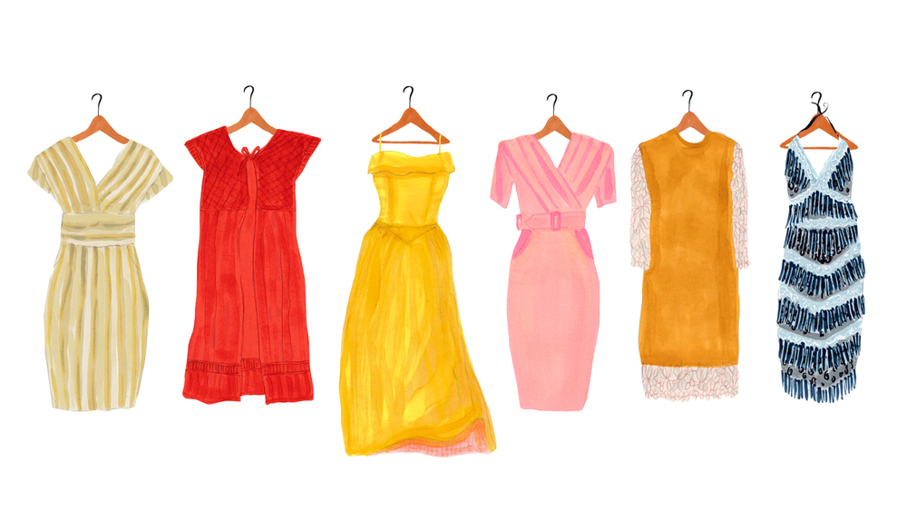 dresses-set.jpg