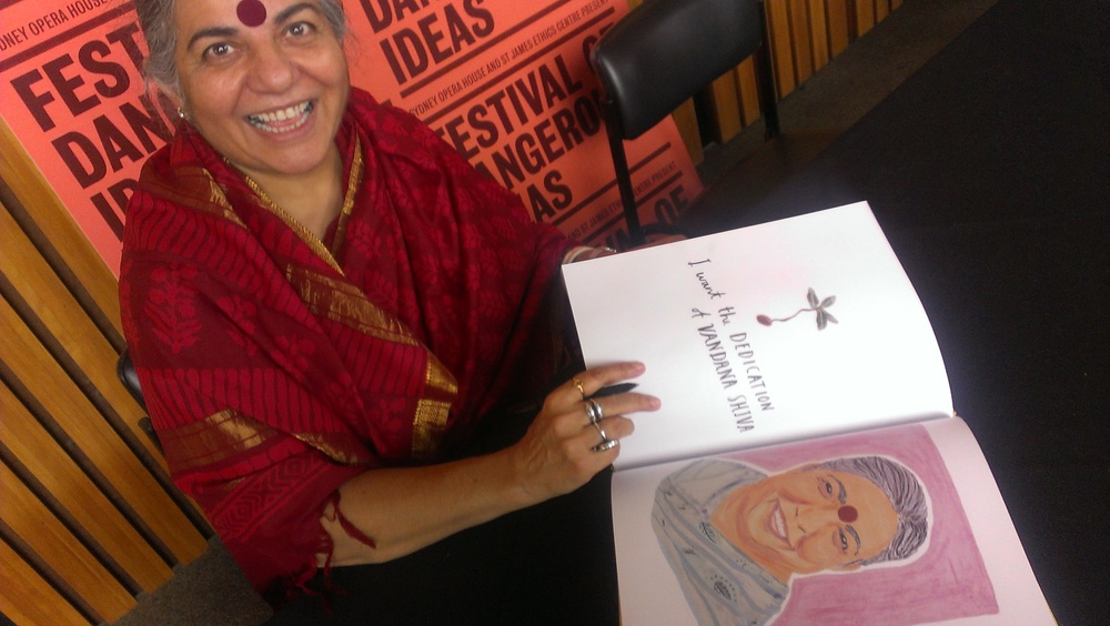 Vandana Shiva with Book.jpg