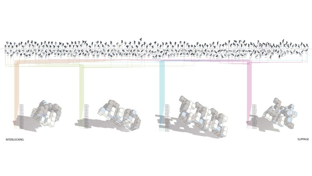 P07_moduleGradient_2.jpg