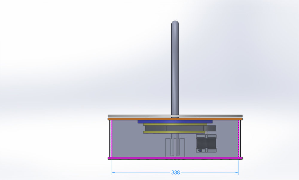 BaseBoxAssembly0.jpeg