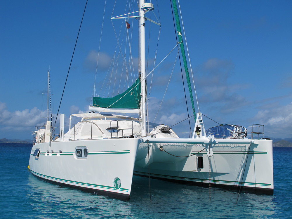 green-flash-sailing-catamaran-charters.jpg