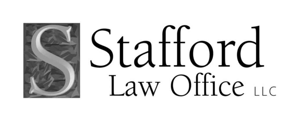 Stafford Law Office, LLC