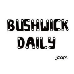 Bushwick Daily                                  June 6, 2013
