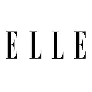Elle                           May 22, 2012