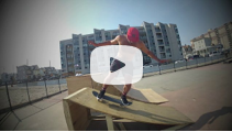 Go Skateboarding Day Posted On June 25, 2013 By : Locals Surf School