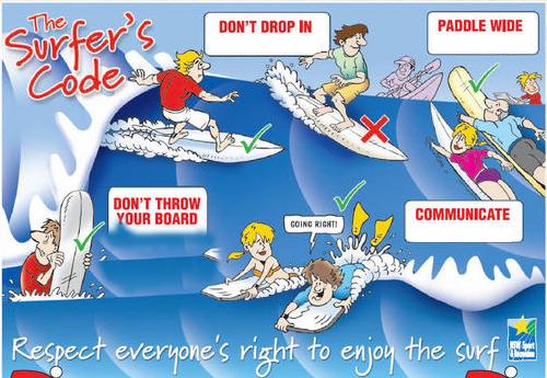 surf-etiquette-two.jpg