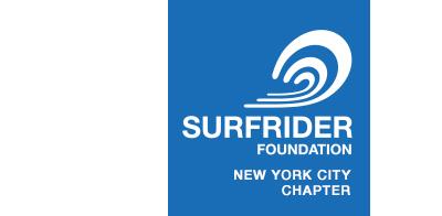 SurfRider NYC