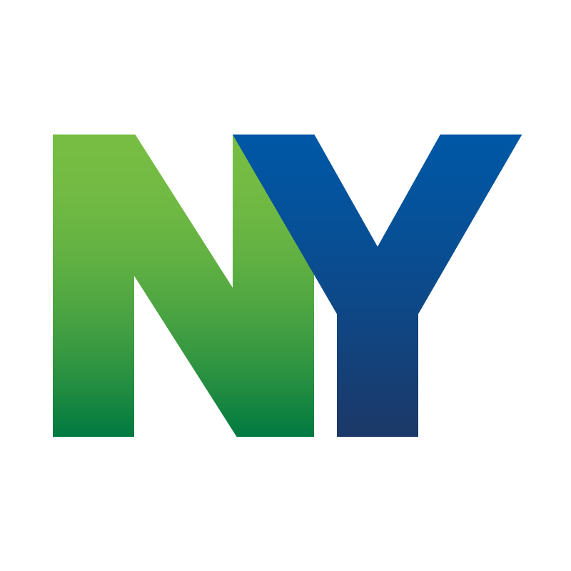 NewYork.com