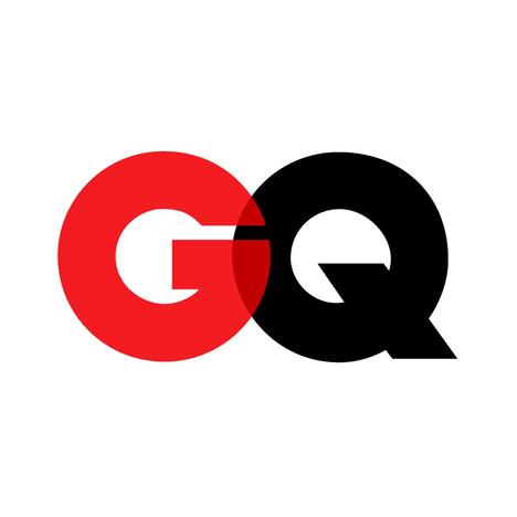 GQ August 29. 2014