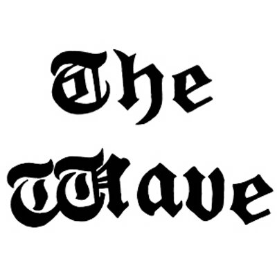 The Wave Newspaper