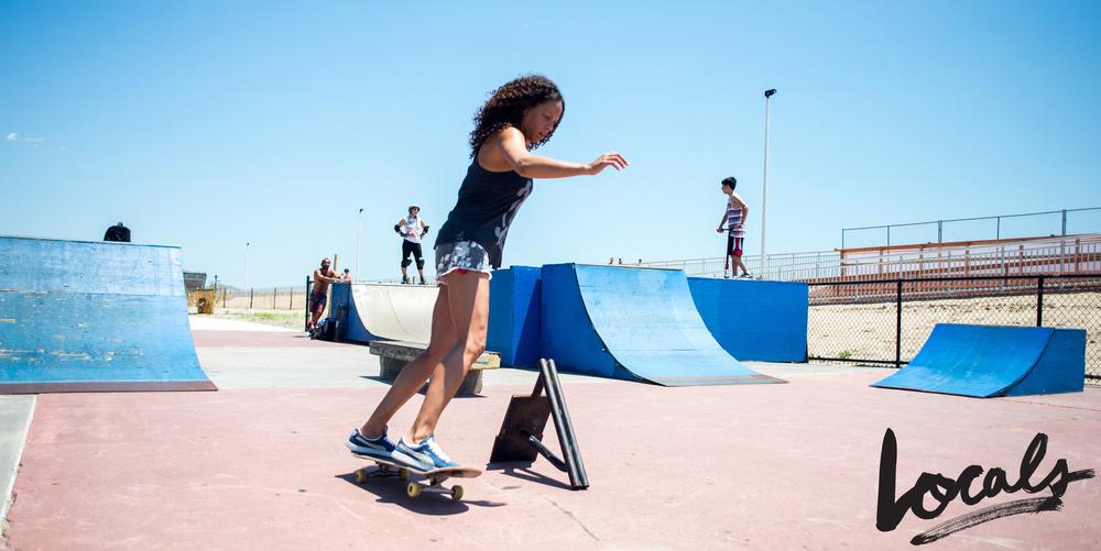 Skate Camp Slider 1.jpg