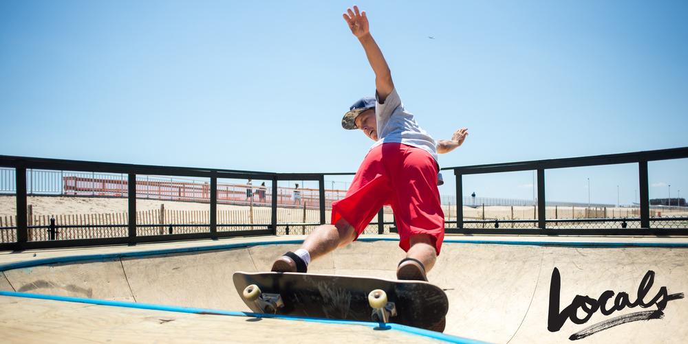 Skate Camp Slider 3.jpg
