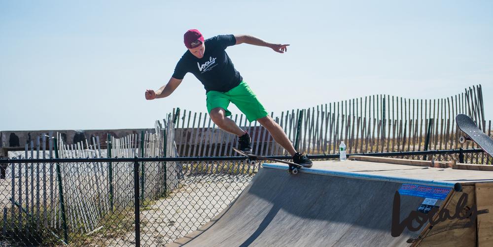 Skate Camp Slider 2.JPG