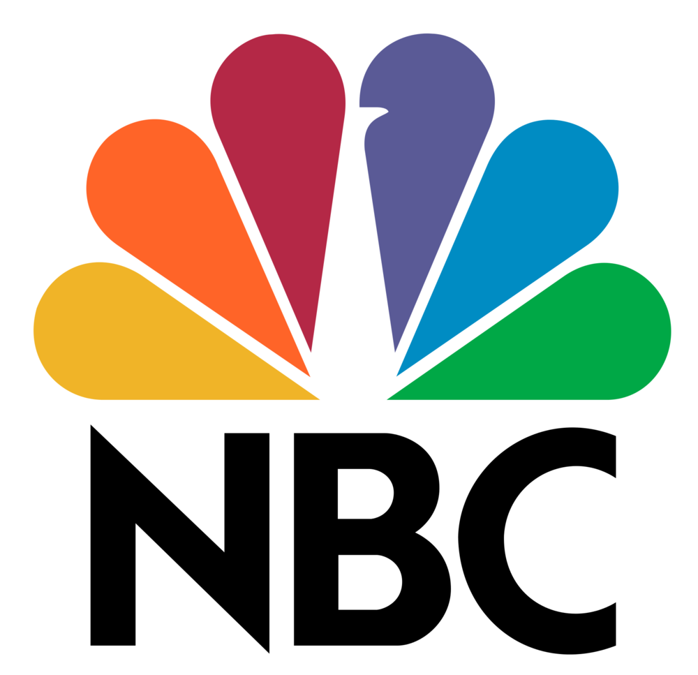 "NBC's ""First Look"" October 7, 2015"
