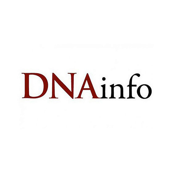 DNAinfo New York