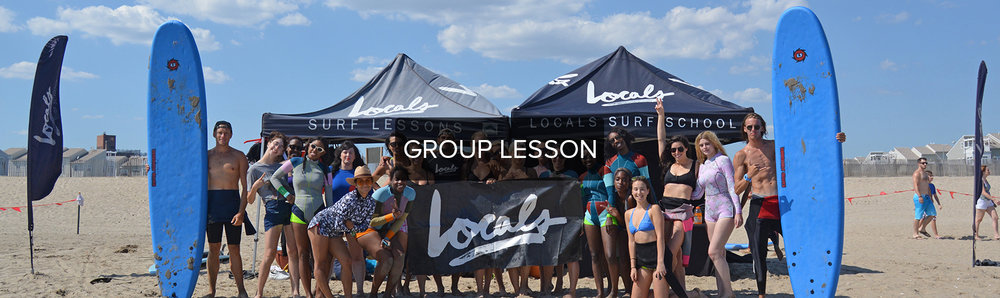Group Lesson Slider 2018 6.jpg